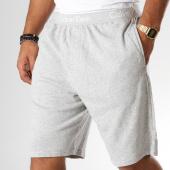 /achat-shorts-jogging/calvin-klein-short-de-pyjama-nm1492e-gris-chine-153601.html