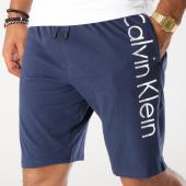 /achat-shorts-jogging/calvin-klein-short-jogging-nm1529e-bleu-marine-153607.html