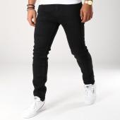 /achat-jeans/deeluxe-jean-slim-black-noir-153640.html