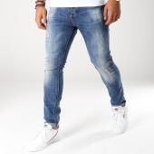 /achat-jeans/deeluxe-jean-slim-borg-bleu-denim-153642.html