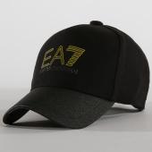 /achat-casquettes-de-baseball/ea7-casquette-275728-8a896-noir-jaune-153638.html