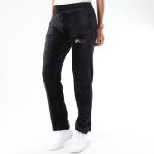 /achat-pantalons-joggings/fila-pantalon-jogging-femme-velours-oriana-684258-noir-153526.html