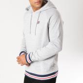 /achat-sweats-capuche/fila-sweat-capuche-jordan-vintage-college-684283-gris-chine-153529.html