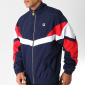 /achat-coupe-vent/fila-coupe-vent-zippe-wilco-684291-bleu-marine-blanc-rouge-153532.html