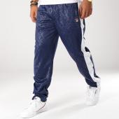 /achat-pantalons-joggings/fila-pantalon-jogging-avec-bandes-reggie-684379-bleu-marine-153535.html
