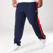 /achat-pantalons-joggings/fila-pantalon-jogging-friars-684381-bleu-marine-153536.html
