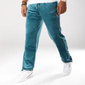 /achat-pantalons-joggings/fila-pantalon-jogging-velours-cyrus-684401-bleu-turquoise-153543.html