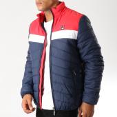 /achat-doudounes/fila-doudoune-piselli-bleu-marine-blanc-rouge-153565.html