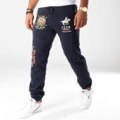 /achat-pantalons-joggings/geographical-norway-pantalon-jogging-patchs-brodes-musain-bleu-marine-153579.html