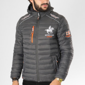 /achat-doudounes/geographical-norway-doudoune-brisbee-gris-anthracite-153589.html