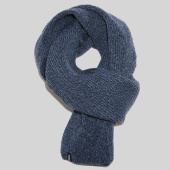 /achat-echarpes-foulards/kaporal-echarpe-boozy-bleu-marine-chine-153650.html