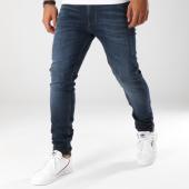 /achat-jeans/tommy-hilfiger-jeans-jean-skinny-simon-4897-bleu-brut-153627.html