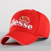 /achat-casquettes-de-baseball/ellesse-casquette-ragusa-rouge-153669.html