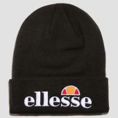 /achat-bonnets/ellesse-bonnet-velly-noir-153684.html