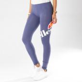 /achat-leggings/ellesse-legging-femme-sebatino-bleu-indigo-153716.html