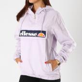 /achat-vestes/ellesse-veste-outdoor-avec-bandes-femme-errani-lilas-153728.html