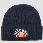 /achat-bonnets/ellesse-bonnet-velta-bleu-marine-153733.html
