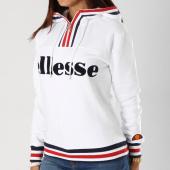 /achat-sweats-capuche/ellesse-sweat-capuche-femme-sicario-blanc-153760.html
