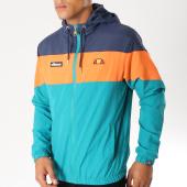 /achat-coupe-vent/ellesse-coupe-vent-mattar-vert-orange-bleu-marine-153766.html