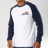 /achat-t-shirts-manches-longues/ellesse-tee-shirt-manches-longues-thero-blanc-bleu-marine-153773.html