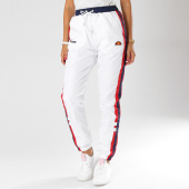 /achat-pantalons-joggings/ellesse-pantalon-jogging-femme-folgardia-blanc-153798.html