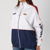 /achat-coupe-vent/ellesse-coupe-vent-femme-pampino-blanc-bleu-marine-153805.html
