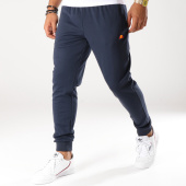 /achat-pantalons-joggings/ellesse-pantalon-jogging-bertoni-bleu-marine-153808.html