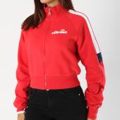/achat-vestes/ellesse-veste-crop-zippee-femme-alagna-avec-bandes-rouge-153812.html