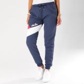 /achat-pantalons-joggings/ellesse-pantalon-jogging-femme-presana-bleu-marine-153818.html