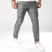 /achat-pantalons-carreaux/ikao-pantalon-a-carreaux-p19010-noir-gris-153724.html