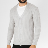 /achat-cardigans-gilets/ikao-gilet-f226-gris-153738.html