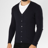 /achat-cardigans-gilets/ikao-gilet-f226-bleu-marine-153740.html
