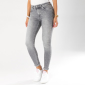 /achat-jeans/only-jean-skinny-femme-blush-mid-gris-153722.html