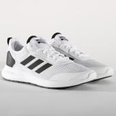 /achat-baskets-basses/adidas-baskets-argecy-b44856-footwear-white-core-black-grey-two-153860.html