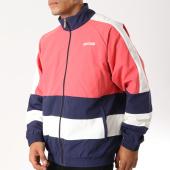 /achat-vestes/asics-veste-zippee-2191a034-rose-blanc-bleu-marine-153959.html