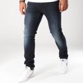 /achat-jeans/blend-jean-slim-jet-bleu-brut-153861.html