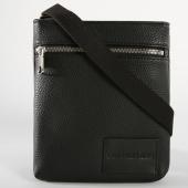 /achat-sacs-sacoches/calvin-klein-sacoche-pebble-essential-0660-noir-153995.html