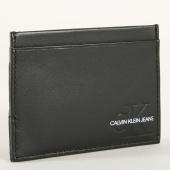 /achat-portefeuilles/calvin-klein-porte-cartes-monogram-cardholder-0786-noir-153998.html