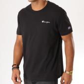 /achat-t-shirts/champion-tee-shirt-211985-noir-153970.html