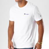 /achat-t-shirts/champion-tee-shirt-211985-blanc-153971.html