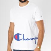 /achat-t-shirts/champion-tee-shirt-212380-blanc-153972.html