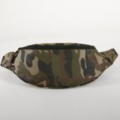 /achat-sacs-banane/classic-series-sac-banane-bg42-vert-kaki-camouflage-153950.html