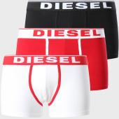 /achat-boxers/diesel-lot-de-3-boxers-damien-00st3v-0jkkc-noir-rouge-blanc-153962.html