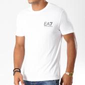 /achat-t-shirts/ea7-tee-shirt-6zpt27-pja2z-blanc-153830.html
