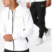 /achat-ensembles-survetement/ea7-ensemble-de-survetement-6zpv63-pjr6z-blanc-noir-153838.html