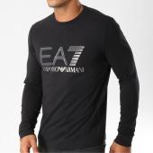 /achat-t-shirts-manches-longues/ea7-tee-shirt-manches-longues-6zpt26-pj20z-noir-153842.html