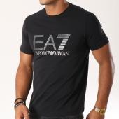 /achat-t-shirts/ea7-tee-shirt-6zpt25-pj20z-noir-gris-153850.html