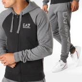 /achat-ensembles-survetement/ea7-ensemble-de-survetement-6zpv65-pj07z-noir-gris-anthracite-chine-153874.html