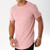 /achat-t-shirts-longs-oversize/frilivin-tee-shirt-oversize-2050g-rose-153868.html