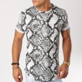 /achat-t-shirts-longs-oversize/frilivin-tee-shirt-oversize-2050d-blanc-serpent-153885.html